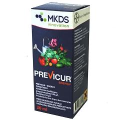 Previcur Energy, 30ml, fungicidas