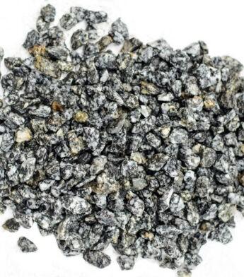 Granito skalda 'Taškuota - tamsi'