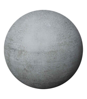 Pilkos-spalvos-akmens-rutulys