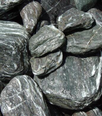 Akmuo, akmens plokštės