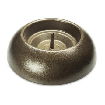 Metalinis-eglutės-stovas-bronzos-spalvos