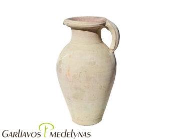 Vertikali-antikinė-vaza