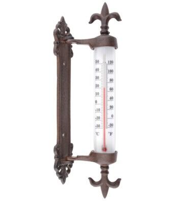 Lauko-termometras-prie-lango
