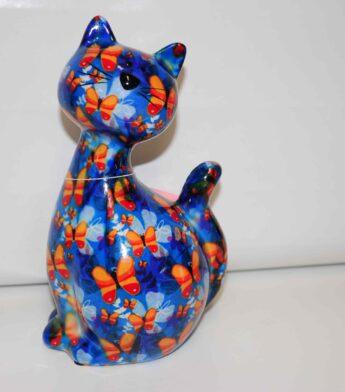 Taupyklė-katinas-mėlynas