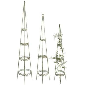 Augalų-atrama,-obeliskas-M