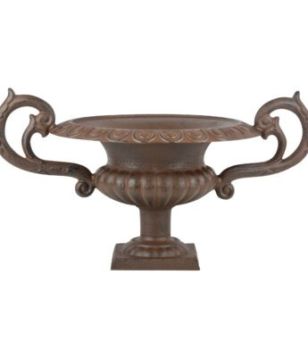 Stilizuota-ketaus-vaza
