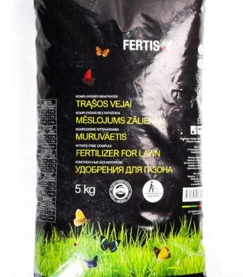 trasos-vejai-5kg-fertis-63077